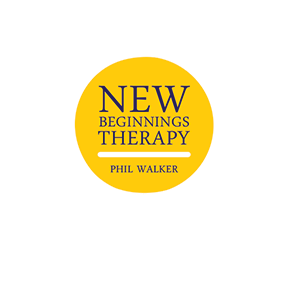 NewBeginningsTherapy